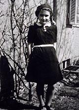 Ruth Pfau Stiftung